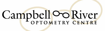 Campbell River Optometry Center