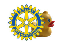 CR Daybreak Rotary Club